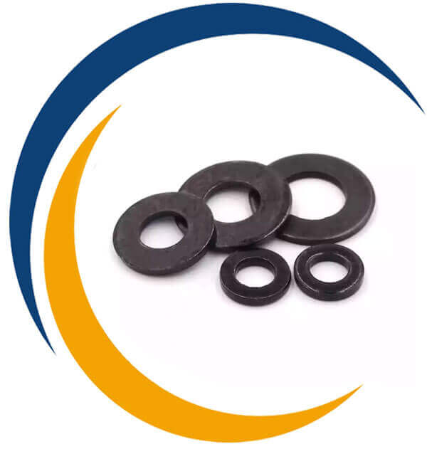 Carbon Steel A307 Washers