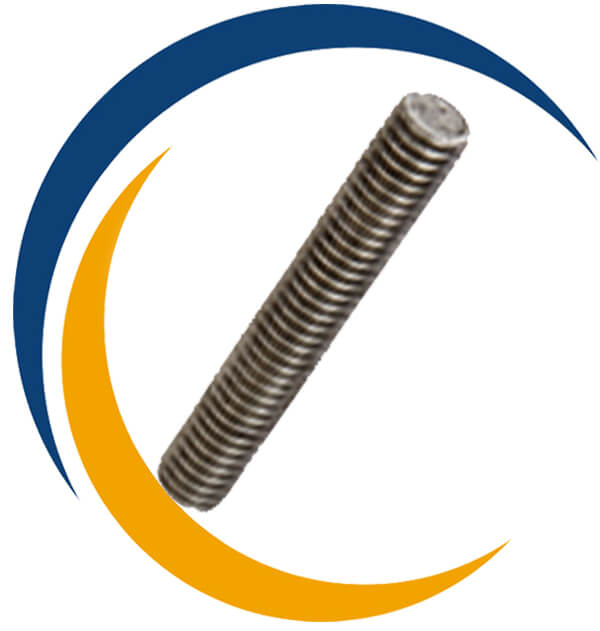Monel 400 / K500 Stud Bolts