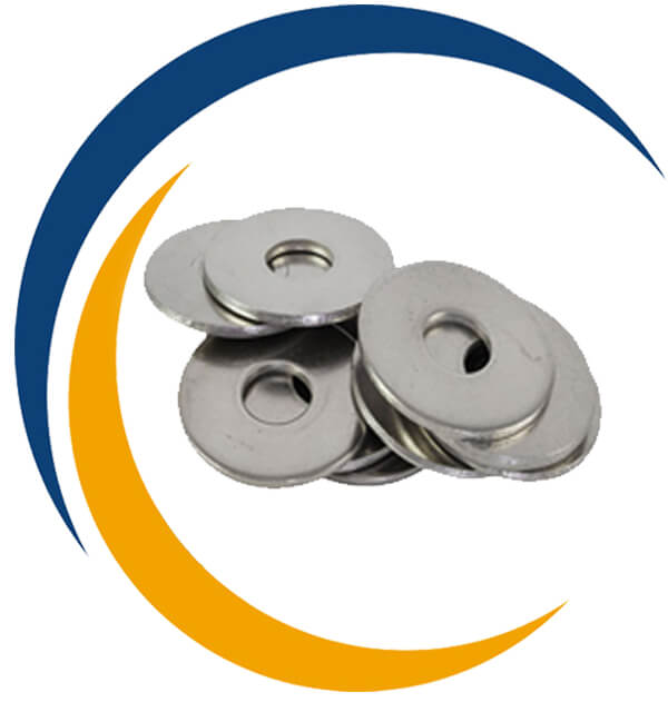 Monel 400 / K500 Washers