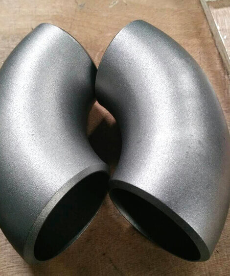 Titanium Gr 5 Pipe Fittings